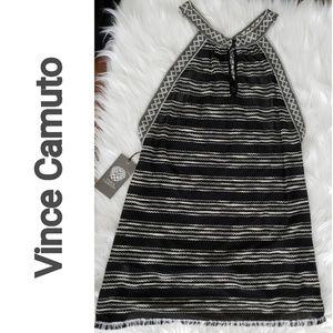 NWT [Vince Camuto] Beautiful Top